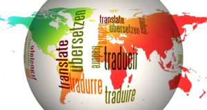 translation services in philadelphia