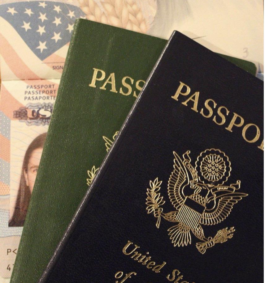 immigration translation services philadelphia